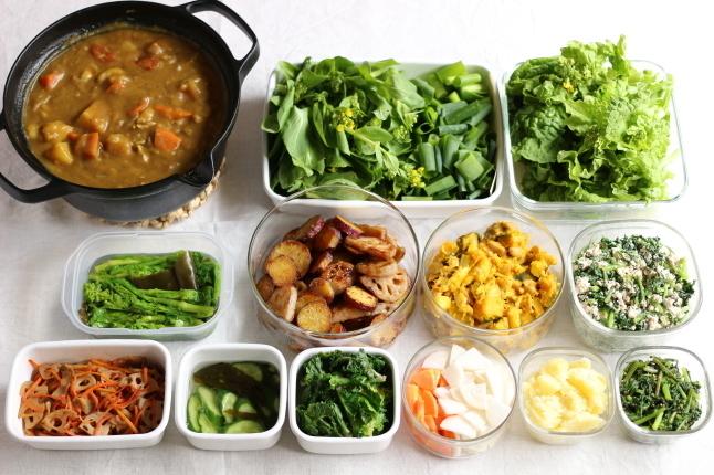 【ブログテーマ】春の一皿に舌鼓。あなたのおすすめする春の食材を使った料理&スイーツを教えて②_f0357923_13130650.jpg