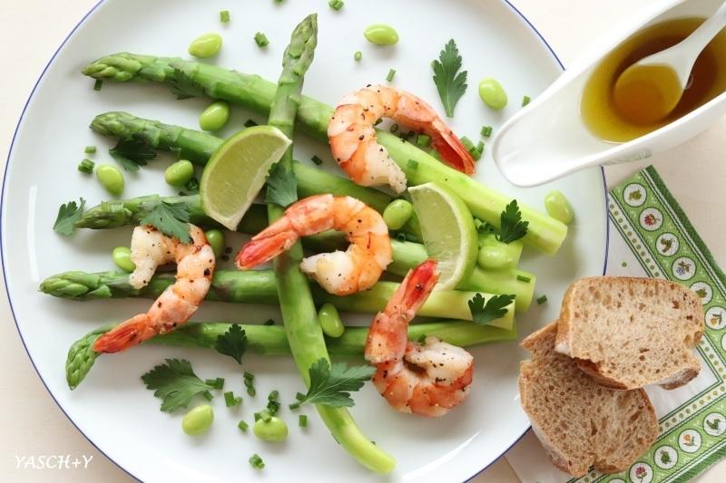 【ブログテーマ】春の一皿に舌鼓。あなたのおすすめする春の食材を使った料理&スイーツを教えて②_f0357923_13130868.jpg