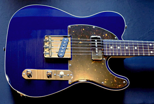 「Nocturne Blue PearlのStandard-T」1本目が完成&発売!_e0053731_16171409.jpg