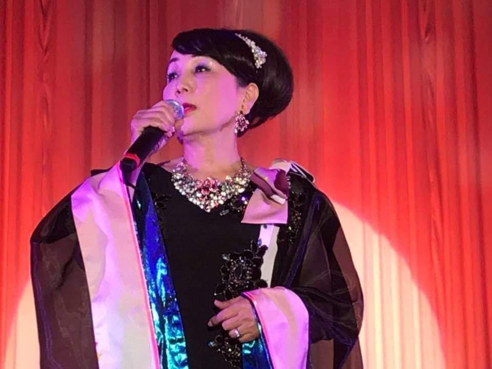 新曲「中将姫ものがたり」発表ディナーショー_c0385359_23444520.jpg