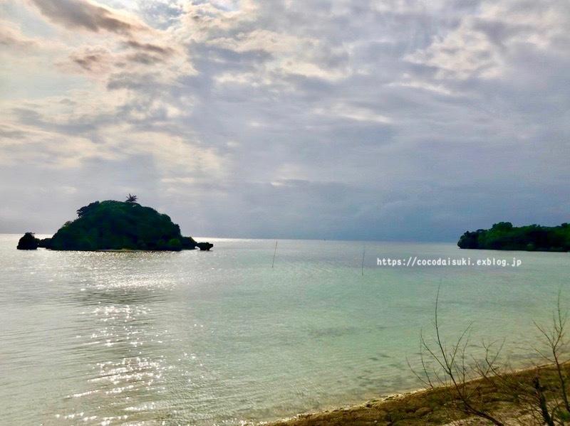 南の島へ行ってきました*2019①*2日目♪_d0367763_17015190.jpg