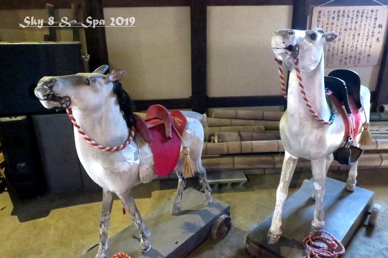 ◆ 車旅で広島へ、その16 鞆の浦 その2「鞆・町並みひな祭り」へ (2019年3月)_d0316868_19373604.jpg