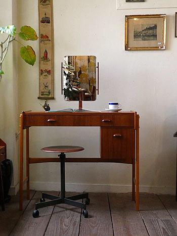 Dresser_c0139773_17400471.jpg