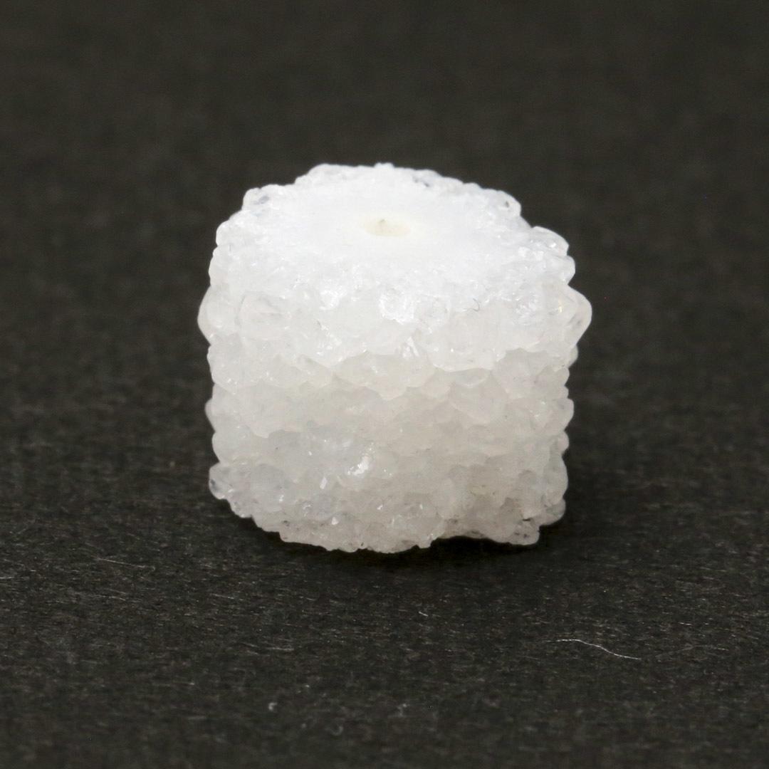 サボテン水晶という名のカクタスクォーツ_d0303974_17535921.jpg
