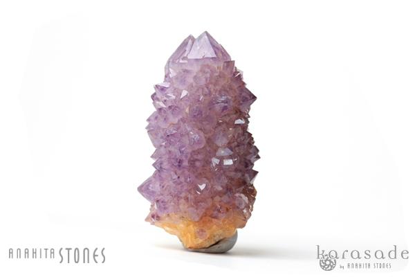 サボテン水晶という名のカクタスクォーツ_d0303974_17592180.jpg