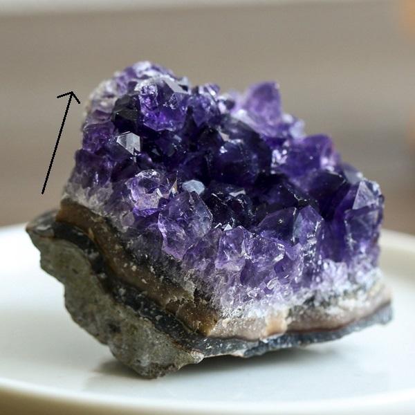 サボテン水晶という名のカクタスクォーツ_d0303974_18483371.jpg
