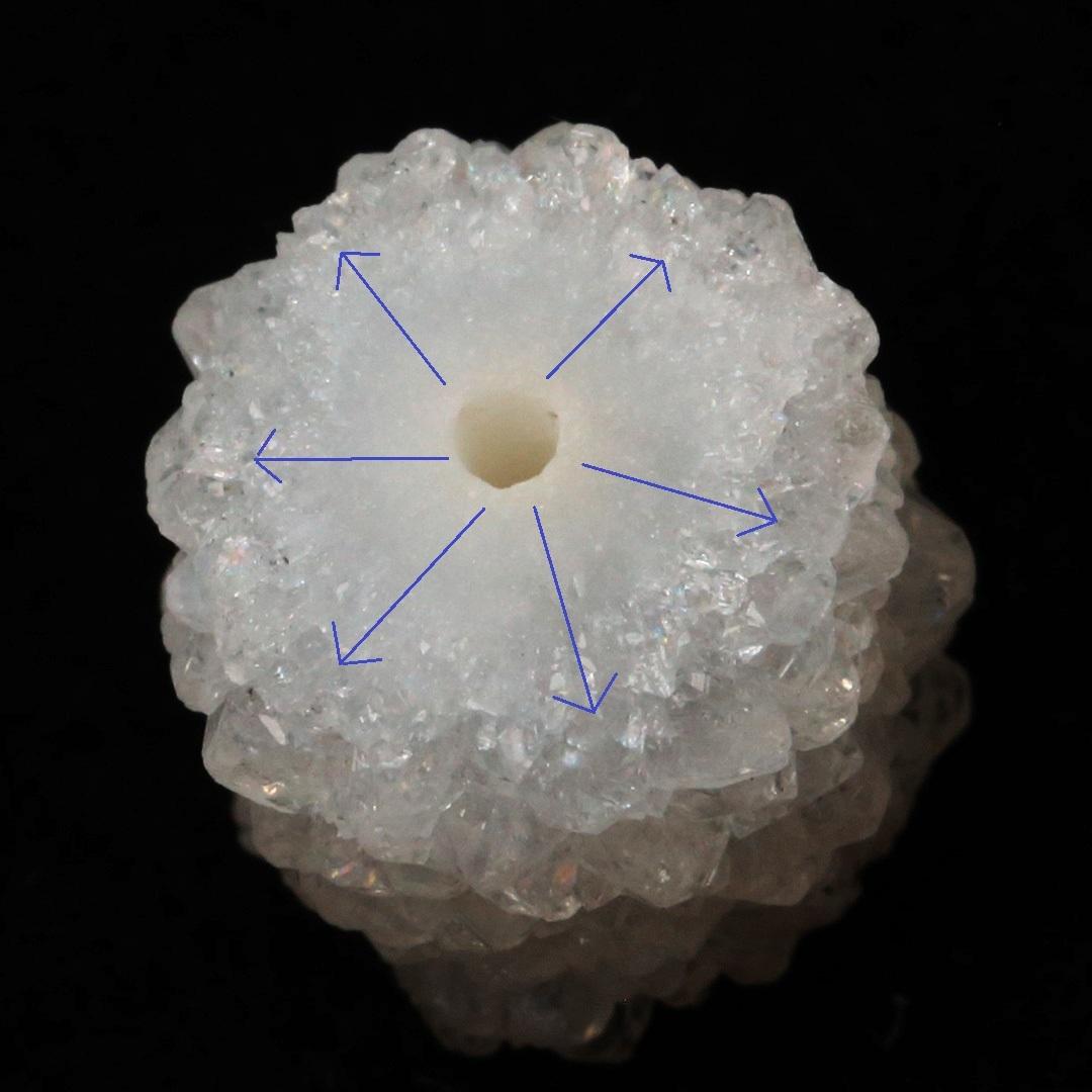 サボテン水晶という名のカクタスクォーツ_d0303974_18561696.jpg