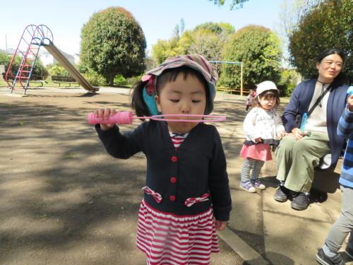 4月の様子 ~幼児~_f0327175_12501792.jpg