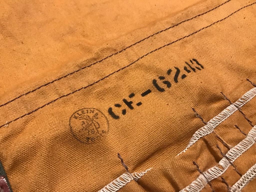 マグネッツ神戸店 雰囲気をアクセントに取り入れる!!!_c0078587_14032233.jpg