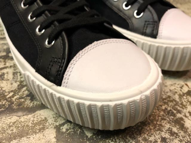 """4月20日(土)マグネッツ大阪店、服飾雑貨入荷!!#1 NOS \""""PF Flyers\""""CanvasSneaker Made In USA!!_c0078587_16585429.jpg"""