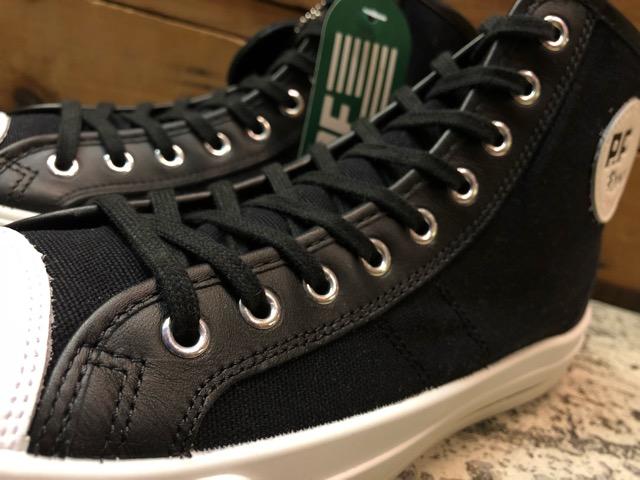 """4月20日(土)マグネッツ大阪店、服飾雑貨入荷!!#1 NOS \""""PF Flyers\""""CanvasSneaker Made In USA!!_c0078587_16591116.jpg"""