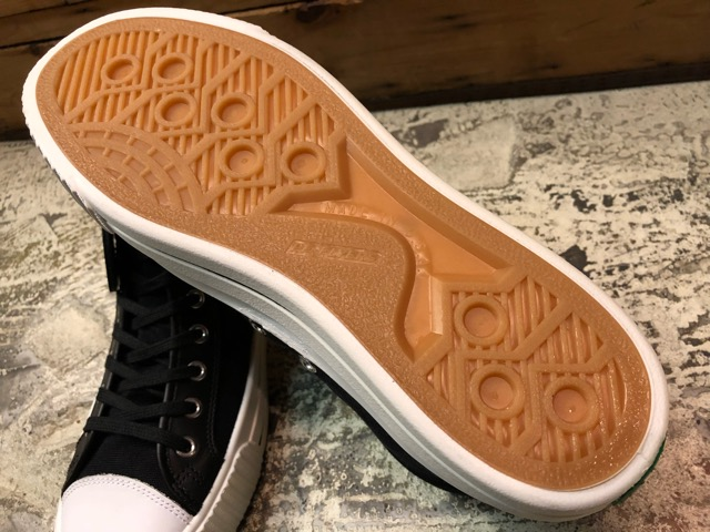"""4月20日(土)マグネッツ大阪店、服飾雑貨入荷!!#1 NOS \""""PF Flyers\""""CanvasSneaker Made In USA!!_c0078587_165953100.jpg"""