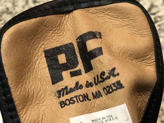 """4月20日(土)マグネッツ大阪店、服飾雑貨入荷!!#1 NOS \""""PF Flyers\""""CanvasSneaker Made In USA!!_c0078587_1701940.jpg"""