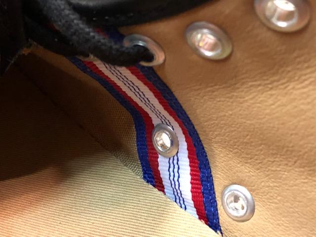 """4月20日(土)マグネッツ大阪店、服飾雑貨入荷!!#1 NOS \""""PF Flyers\""""CanvasSneaker Made In USA!!_c0078587_1703364.jpg"""