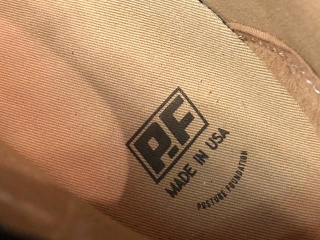 """4月20日(土)マグネッツ大阪店、服飾雑貨入荷!!#1 NOS \""""PF Flyers\""""CanvasSneaker Made In USA!!_c0078587_1704343.jpg"""
