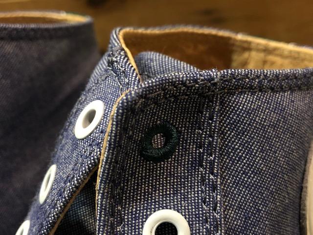 """4月20日(土)マグネッツ大阪店、服飾雑貨入荷!!#1 NOS \""""PF Flyers\""""CanvasSneaker Made In USA!!_c0078587_17112261.jpg"""