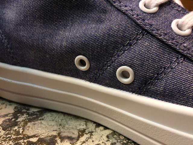 """4月20日(土)マグネッツ大阪店、服飾雑貨入荷!!#1 NOS \""""PF Flyers\""""CanvasSneaker Made In USA!!_c0078587_17131474.jpg"""