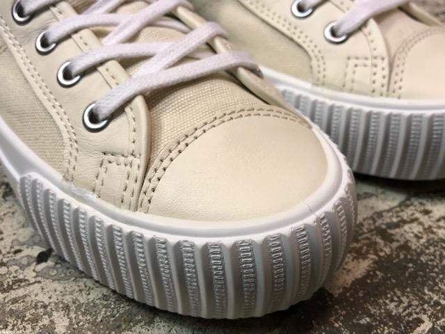 """4月20日(土)マグネッツ大阪店、服飾雑貨入荷!!#1 NOS \""""PF Flyers\""""CanvasSneaker Made In USA!!_c0078587_1713497.jpg"""