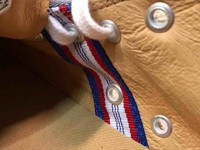 """4月20日(土)マグネッツ大阪店、服飾雑貨入荷!!#1 NOS \""""PF Flyers\""""CanvasSneaker Made In USA!!_c0078587_17135464.jpg"""