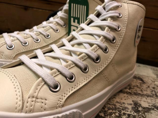 """4月20日(土)マグネッツ大阪店、服飾雑貨入荷!!#1 NOS \""""PF Flyers\""""CanvasSneaker Made In USA!!_c0078587_1715199.jpg"""