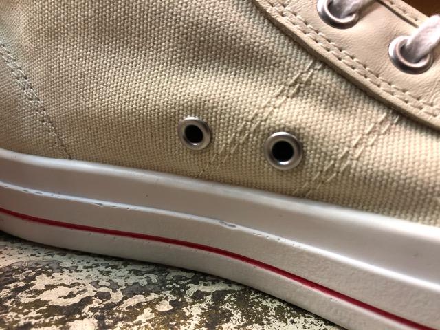 """4月20日(土)マグネッツ大阪店、服飾雑貨入荷!!#1 NOS \""""PF Flyers\""""CanvasSneaker Made In USA!!_c0078587_1722431.jpg"""