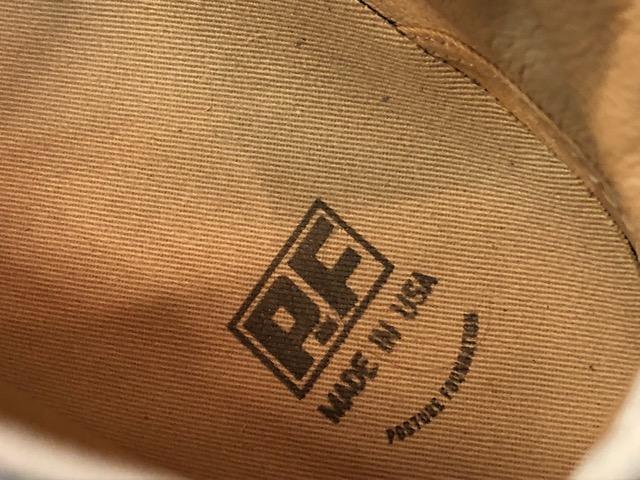"""4月20日(土)マグネッツ大阪店、服飾雑貨入荷!!#1 NOS \""""PF Flyers\""""CanvasSneaker Made In USA!!_c0078587_1731091.jpg"""