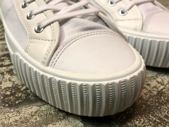 """4月20日(土)マグネッツ大阪店、服飾雑貨入荷!!#1 NOS \""""PF Flyers\""""CanvasSneaker Made In USA!!_c0078587_1772169.jpg"""