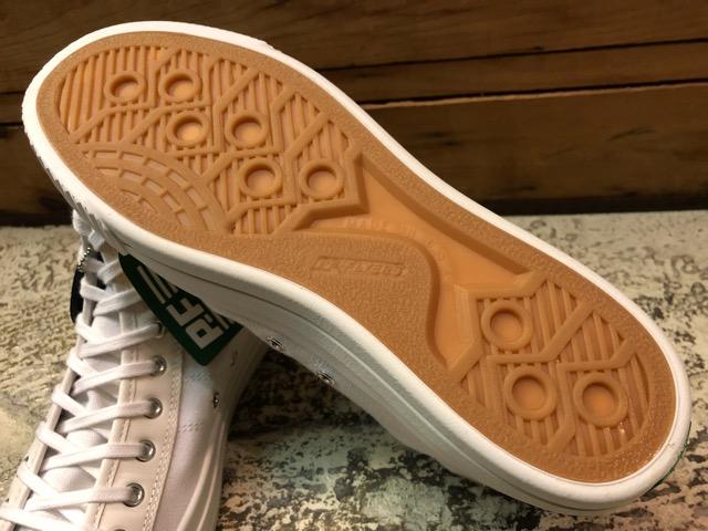 """4月20日(土)マグネッツ大阪店、服飾雑貨入荷!!#1 NOS \""""PF Flyers\""""CanvasSneaker Made In USA!!_c0078587_178243.jpg"""
