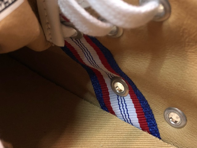 """4月20日(土)マグネッツ大阪店、服飾雑貨入荷!!#1 NOS \""""PF Flyers\""""CanvasSneaker Made In USA!!_c0078587_1785716.jpg"""