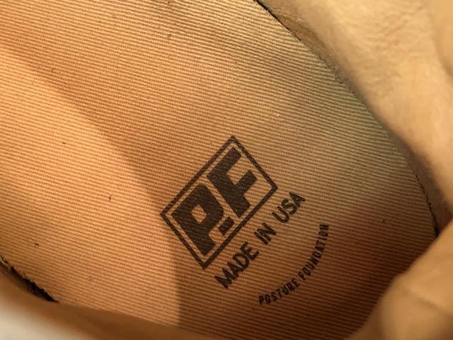 """4月20日(土)マグネッツ大阪店、服飾雑貨入荷!!#1 NOS \""""PF Flyers\""""CanvasSneaker Made In USA!!_c0078587_1791377.jpg"""