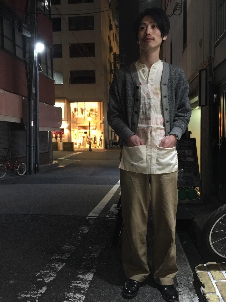 マグネッツ神戸店 雰囲気をアクセントに取り入れる!!!_c0078587_20355441.jpg