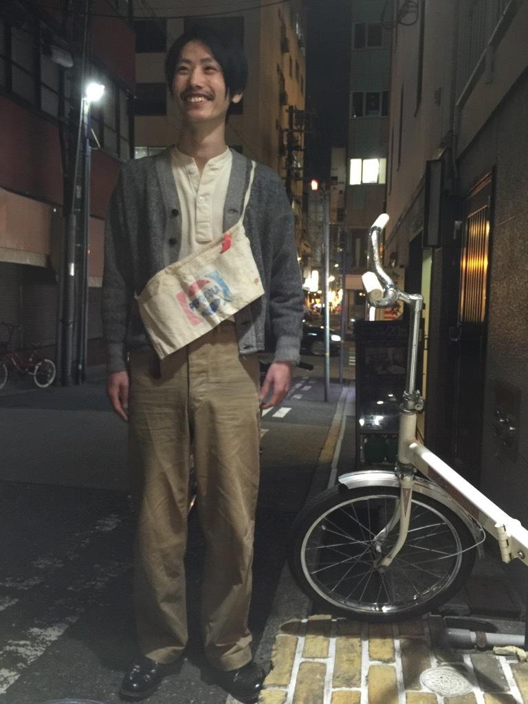 マグネッツ神戸店 雰囲気をアクセントに取り入れる!!!_c0078587_20355520.jpg