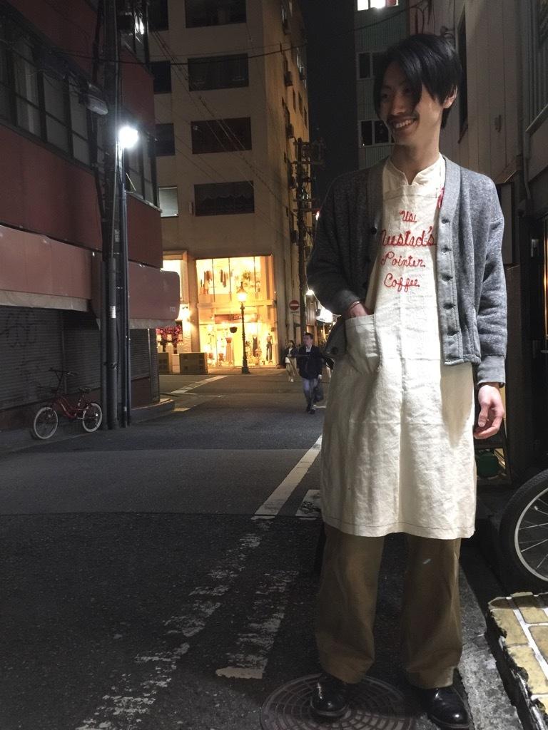 マグネッツ神戸店 雰囲気をアクセントに取り入れる!!!_c0078587_20355552.jpg