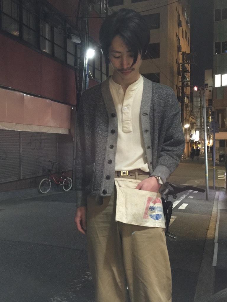 マグネッツ神戸店 雰囲気をアクセントに取り入れる!!!_c0078587_20355570.jpg
