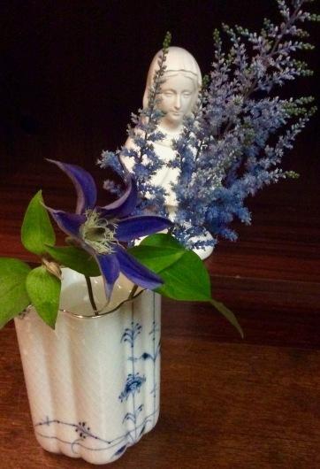 花の日々_c0203401_11212257.jpg