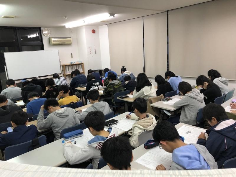 新年度が第1週の授業が終わりました。_d0116009_13530796.jpg