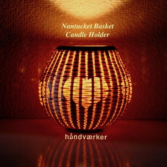 candle holder_f0197215_08173943.jpeg