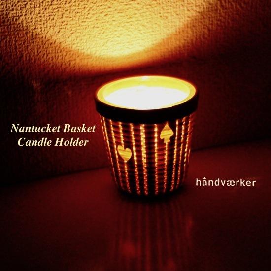 candle holder_f0197215_08174042.jpeg
