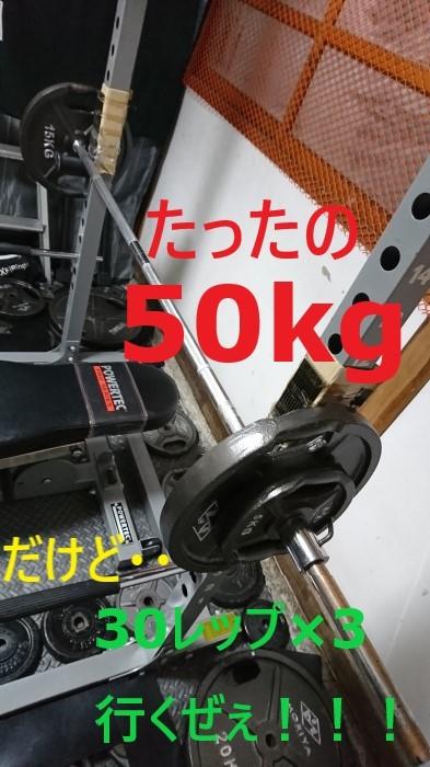 f0081919_12471059.jpg