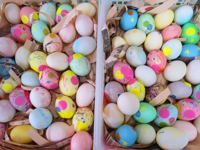 It\'s time to start Easter!!_d0148342_12283126.jpg