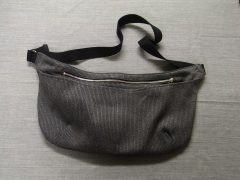 frenchwork apron bag_f0049745_15572357.jpg