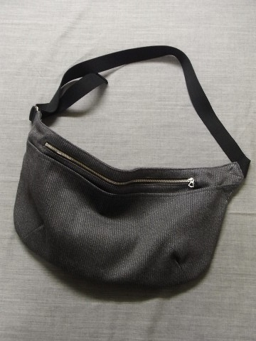 frenchwork apron bag_f0049745_15573768.jpg