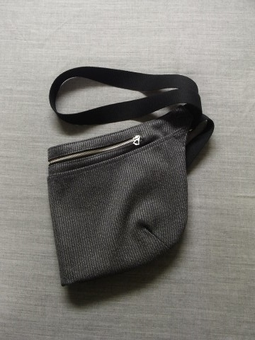 frenchwork apron bag_f0049745_15575241.jpg