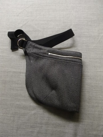 frenchwork apron bag_f0049745_15580254.jpg
