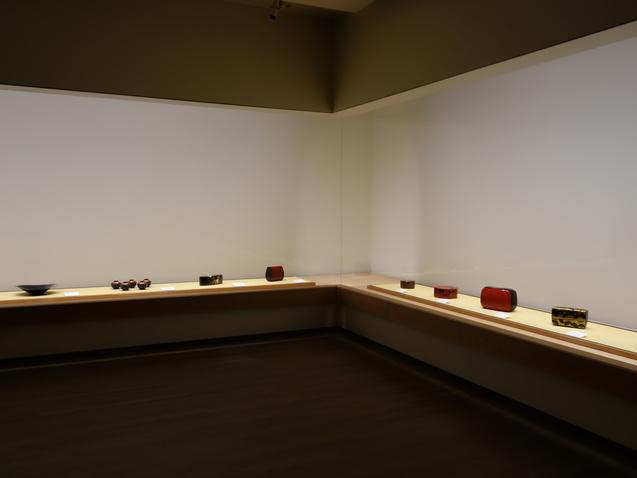 ATAMIせかいえ (5)MOA美術館、「オー・ミラド-」_b0405262_1635921.jpg