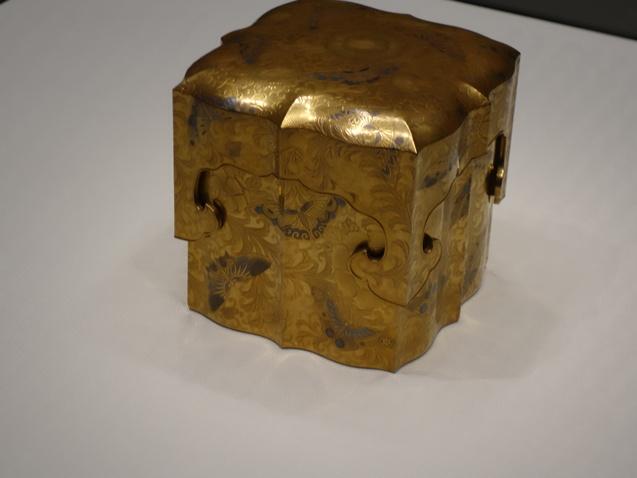 ATAMIせかいえ (5)MOA美術館、「オー・ミラド-」_b0405262_1637258.jpg