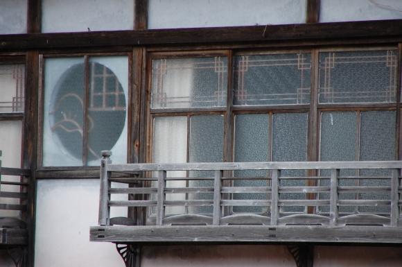 奈良 洞川の游所_f0347663_12502535.jpg