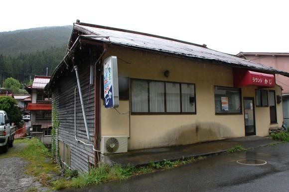 奈良 洞川の游所_f0347663_12504982.jpg