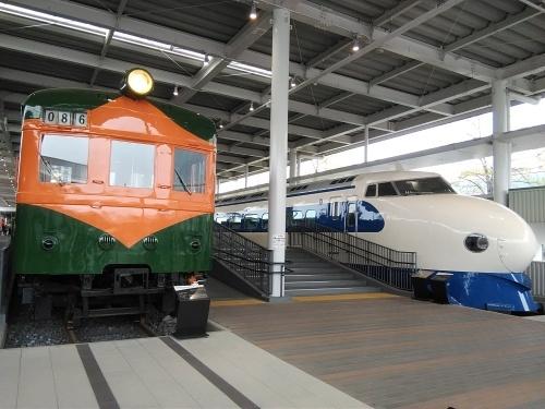 京都鉄道博物館_f0395164_20335355.jpg