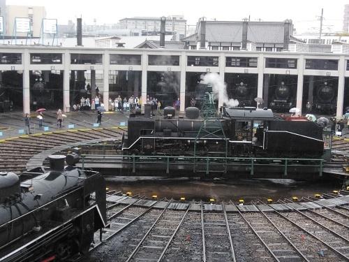 京都鉄道博物館_f0395164_20470834.jpg